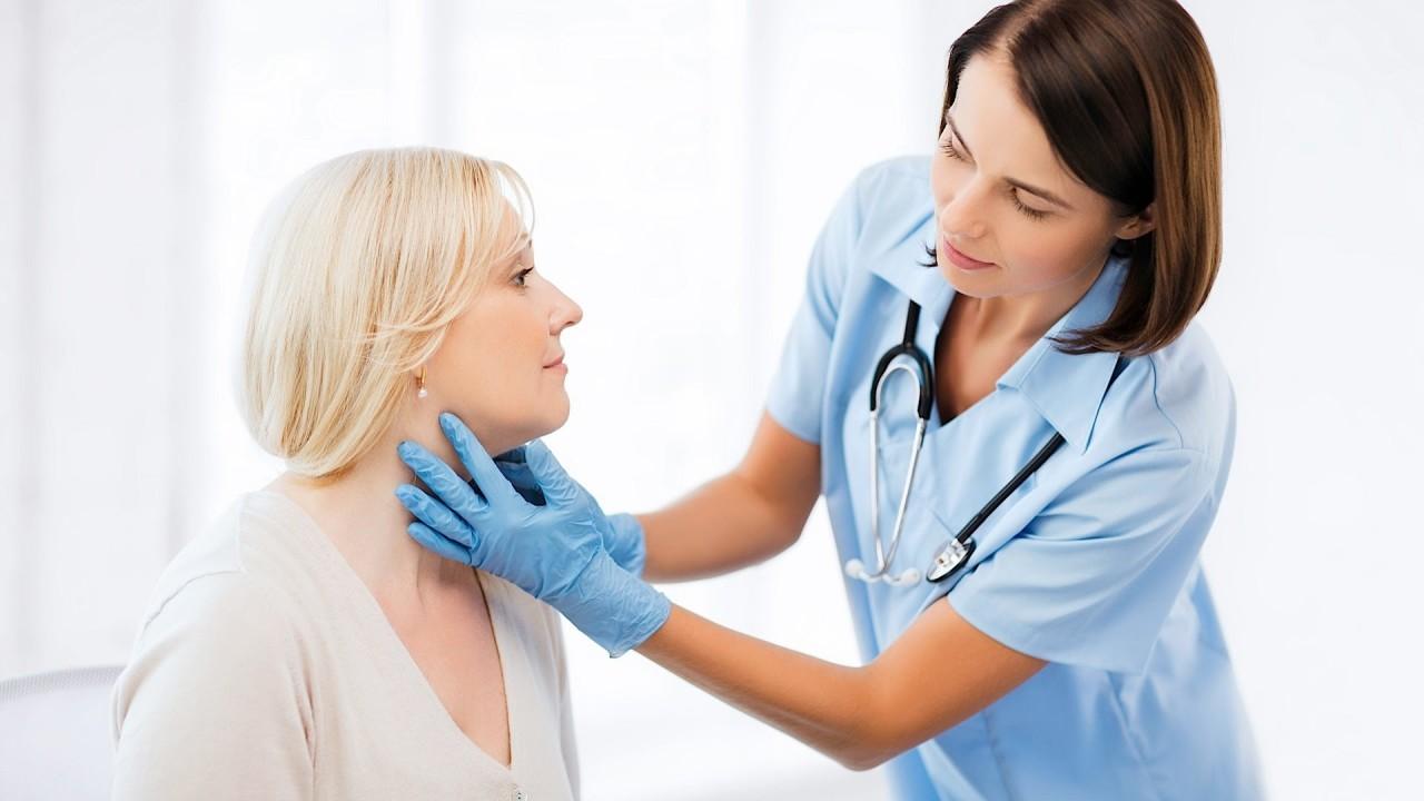 кто такой эндокринолог 4