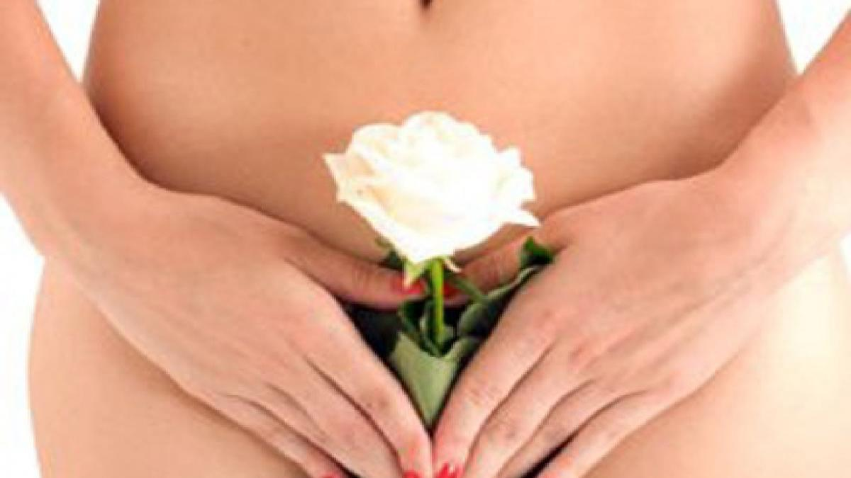Уход за анусом, Интимная гигиена мужчины 1 фотография